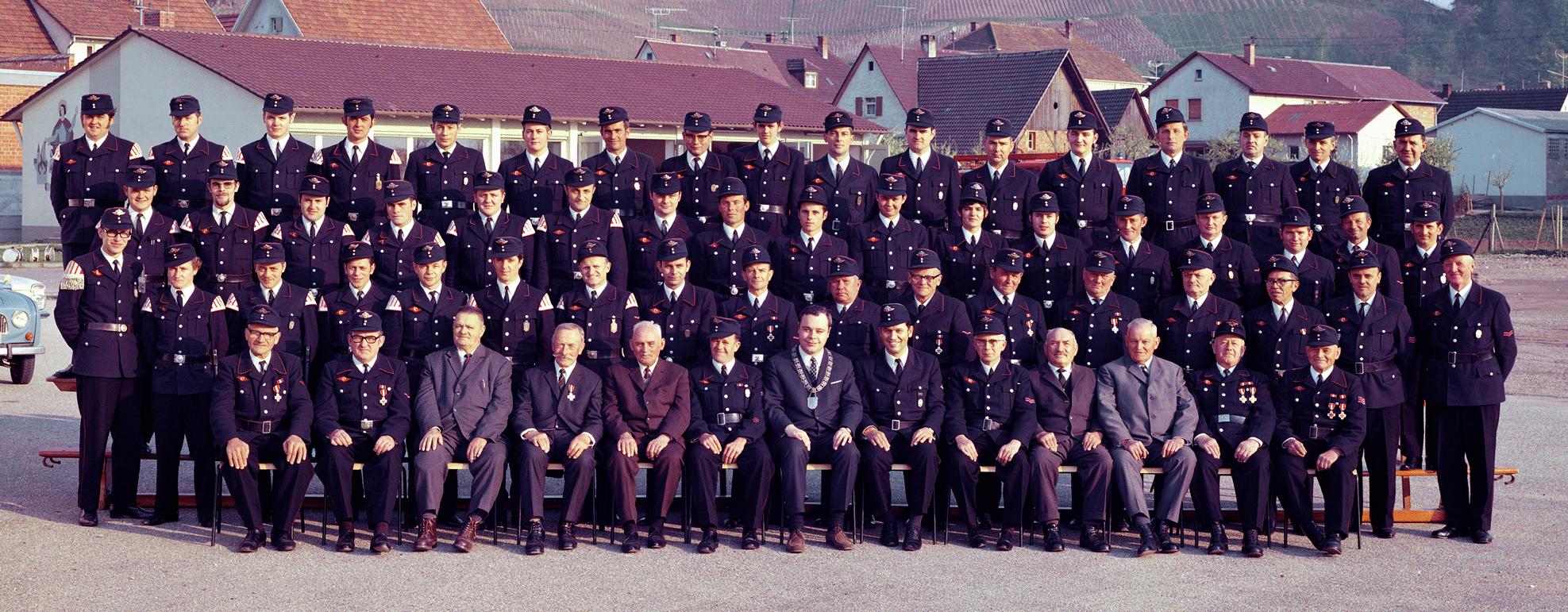 FFW-Ortenberg_1970