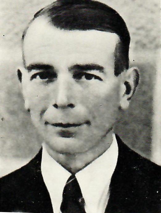 Franz_Buchert