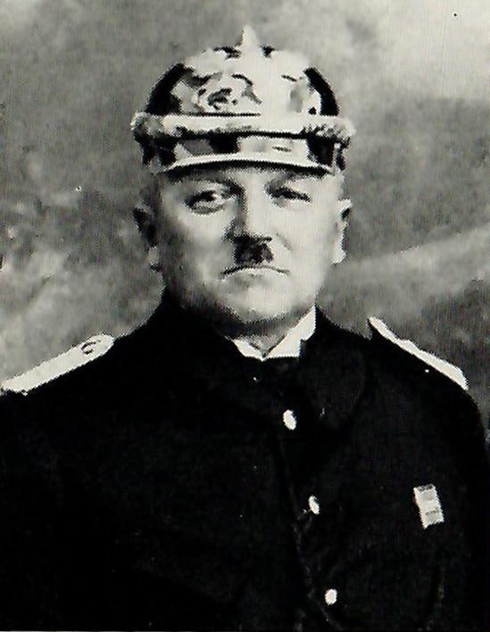 Franz_Glattfelder