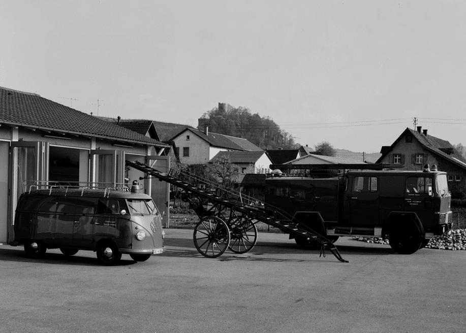 Fuhrpark_Bild2_1970