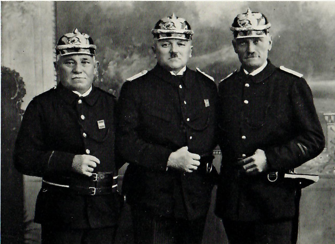Kommando_1914