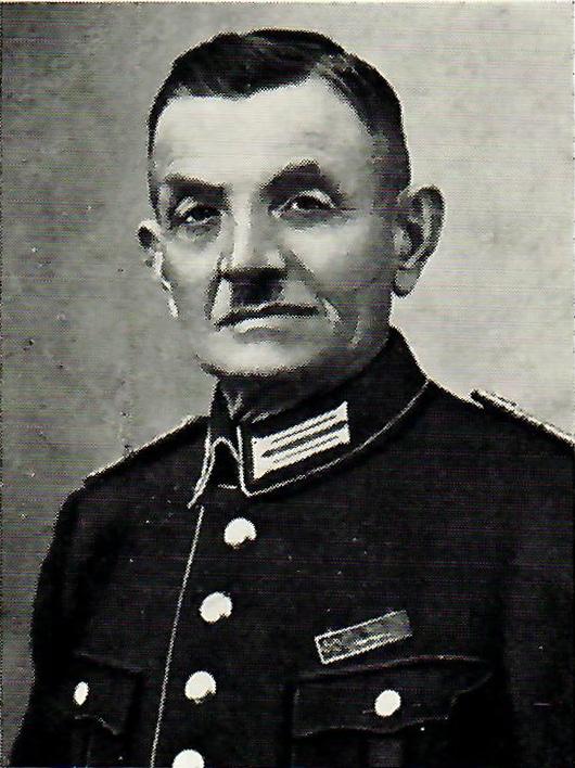 Wilhelm_Riedinger